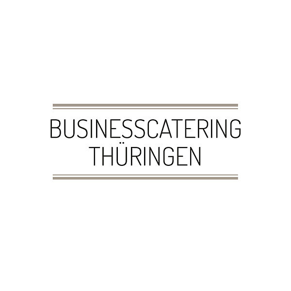 Business Catering Thüringen